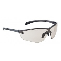 Bolle BOSILPCSPPLUS Sillium+ Platinum CSP Spectacles (Pack of 10)