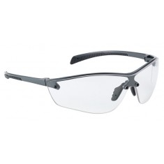 Bolle BOSILPPS Sillium+ Platinum Spectacles (Pack of 10)