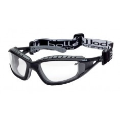 Bolle BOTRACPS Tracker Goggle (Pack of 10)