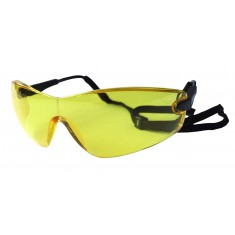 Bolle BOVIP Viper Spectacles (Pack of 10)