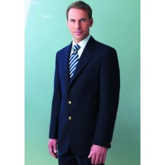 Brook Taverner Mix & Match Collection 7057A Oxford Blazer