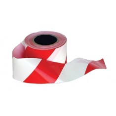 Portwest BT10 Barricade/Warning Tape