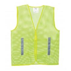 Portwest F171 High Visibility Mesh Vest