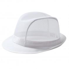 Portwest C600 Trilby Hat