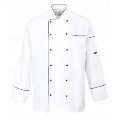 Portwest C775 Cambridge Chefs Jacket