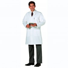 Portwest C851 Standard Coat