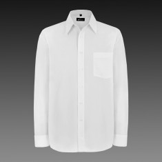 Disley C896 Classic Men's Long Sleeve Shirt (DISLEY IS TEMPORARILY CLOSED - PLEASE CALL 01923245577 FOR UPDATES)