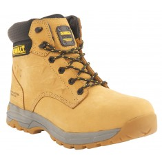 DeWalt Carbon SBP Safety Boot