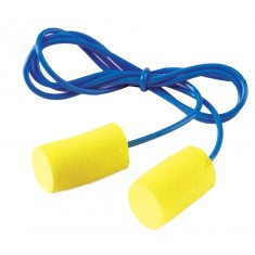 3M EAR CC Cabocord (Pack of 200)
