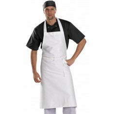Beeswift CCCBA Chefs Bib Apron (Pack of 10)