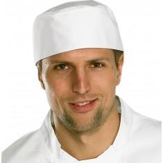 Beeswift CCCSC Chef's Skull Cap