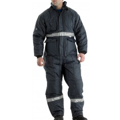 Beeswift CCFC  Coldstar Freezer Coverall