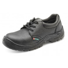 Beeswift CDDSMS S1P Safety Shoe