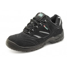 Beeswift CDDTB S1P SRC Safety Trainer Shoe