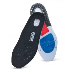 Beeswift Click CF1000 Gel Insole