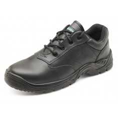 Beeswift CF52BL Composite S1P Safety Shoe