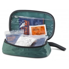 Beeswift Click CM0002 1 Person First Aid Kit Pouch