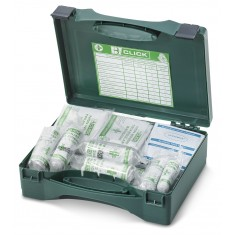 Beeswift Click CM0020 20 Person First Aid Kit