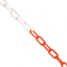 JSP HDC000-265 6mm Chain 25M (Pack of 6)