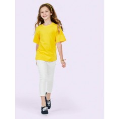 Uneek HZUNKUC306 Childrens T-shirt
