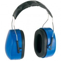 Classic Extreme Ear Defenders