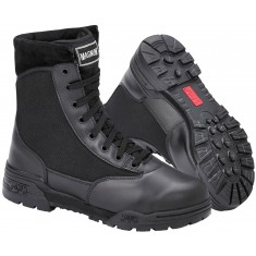 Magnum M800892 Classic Non Safety Boot
