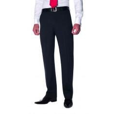 ClubClass Europa T7002 Geneva Men's Trouser