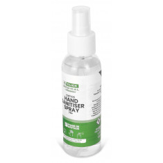 Beeswift CM7035 Hand Sanitiser 100ml