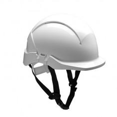 Centurion S08CBL Concept Linesman Unvented Helmet