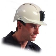 Centurion CNS09WFSH Concept Miner Helmet