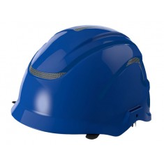 Centurion CNS16EA Nexus Core Safety Helmet