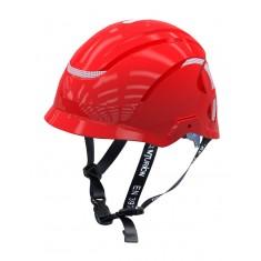 Centurion CNS16EREL Nexus Linesman Safety Helmet