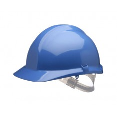 Centurion 1125 Classic Safety Helmet
