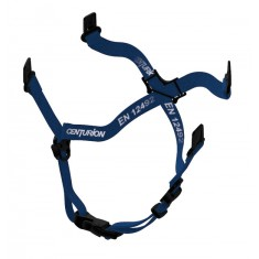 Centurion CNS30NY Nexus Heightmaster 4 Point Harness