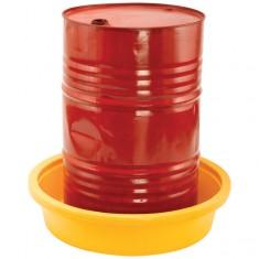 JSP PTT041-000-000 Containment Sump 205 Litre Drum