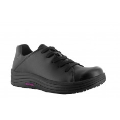 Magnum M800900/021 Dhalia Women's SRC Safety Shoe