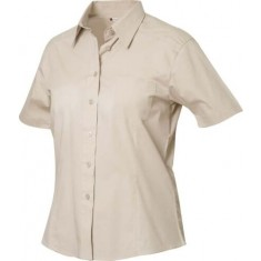 Clique Dania Ladies 100% Cotton Blouse - Size M / 38