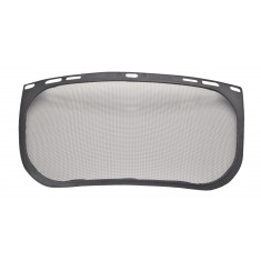 Portwest PW92 Replacement Clear Visor