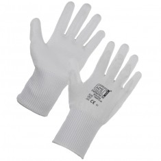 Supertouch  756 Deflector 5X Gloves