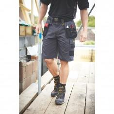 Dewalt 9687J Ripstop Multi-Pocket Shorts