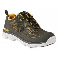 DeWalt Krypton Black Lightweight SBP Safety Trainer