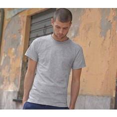 Fruit of the Loom SS008 Heavy Cotton T-Shirt