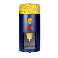 3M EAR1TPD One Touch Pro Dispenser