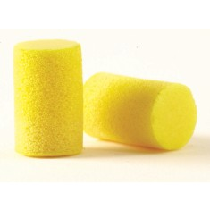 3M EAR Classic Ear Plug (Pack of 250)