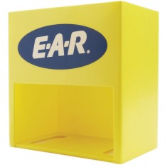 3M EARD Ear Dispenser