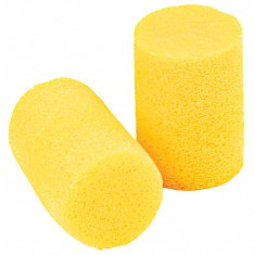 3M EARSPP Ear Classic Soft Pillowpack Earplugs (Pack of 200)