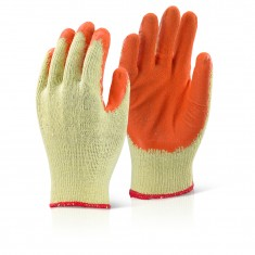 Beeswift EC8 Economy Grip Glove (Pack of 100)