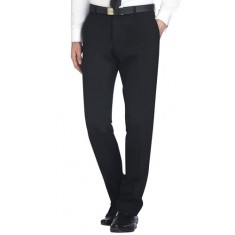 ClubClass Everyone T1003 Edgware Trouser