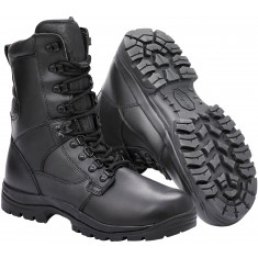 Magnum M800622 Elite II Leather Unisex Waterproof Non Safety Boot