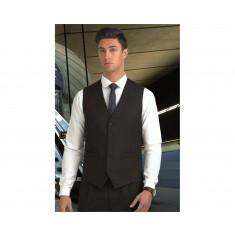 ClubClass Endurance E5W04 Ritz Men's Ritz Waistcoat